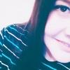 Анна, 19, г.Киров (Кировская обл.)