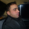 Асим, 31, г.Вуктыл