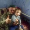 Roman, 25, Volochysk