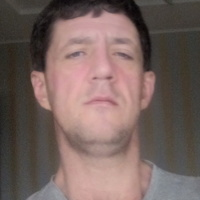 Марк, 41 год, Скорпион, Кемерово