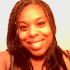 Chrissy Mahari, 26, Richmond