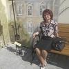 Наталья, 56, г.Гродно