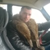 Илья, 29, г.Нефтегорск