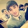 Медик, 20, г.Москва