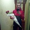 oler, 22, г.Краматорск