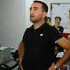 zviad, 31, г.Тбилиси