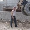 David, 47, г.Ереван