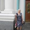 Любовь, 58, г.Харьков