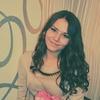 Женя, 26, г.Анталия