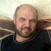Юра Соловей, 46, Чернігів