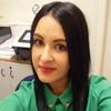 Эльвира, 28, г.Санкт-Петербург