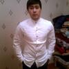 Жанбакыт Канибетов, 22, г.Джезказган