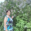 Marisha, 46, г.Днепр