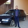 Самвел, 27, г.Екатеринбург