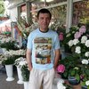 Олег, 45, г.Николаев