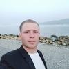 Алексей Ипатов, 24, г.Новороссийск