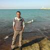 DOVRAN, 33, г.Байрамали