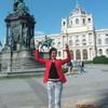 Анна, 40, г.Хургада