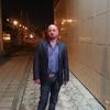 Александр, 36, г.Новороссийск