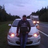 Рамиль, 37 лет, Близнецы, Москва