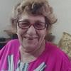 ТАМАРА, 59, г.Лондон