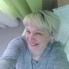 Татьяна, 40, г.Уфа