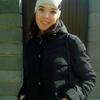 olesya, 28, г.Улан-Удэ