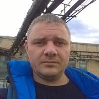 Дмитрий, 36 лет, Овен, Иваново