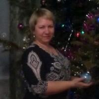 Светлана, 45 лет, Весы, Хабаровск