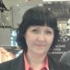 Валентина, 55, г.Омск
