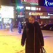 Антонина 68 Орехово-Зуево