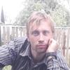 Илья, 31, г.Минск