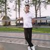Ильдар, 36, г.Лениногорск