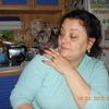 татьяна, 53, г.Александров