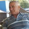 vadim  maruhno, 67, г.Ставрополь