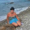 Ольга, 60, г.Борисоглебск