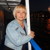 РыбаФугу, 49, г.Москва