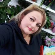 Нара 43 Черноморское