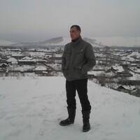 александр, 42 года, Козерог, Минусинск