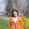 Светлана, 36, г.Черновцы