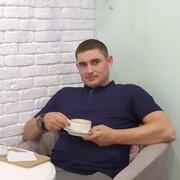 Николай 36 Мариуполь