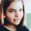 Лера, 16, Київ