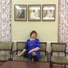 Наталия, 52, г.Домодедово