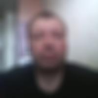 серж, 41 год, Овен, Таганрог
