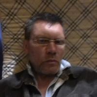 Игорь, 51 год, Весы, Белгород