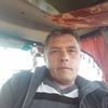 Андрей, 45, г.Астана