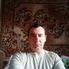 Aleksandr, 48, Tambov