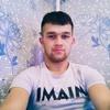 Суннат, 23, г.Ростов-на-Дону