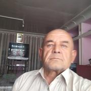 Абдиваси Мавланов 66 Ташкент