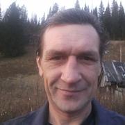 Александр 42 года (Телец) Катав-Ивановск